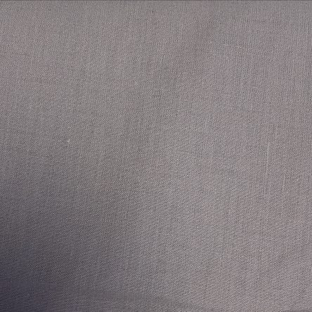 Stoffrest – grau – 1,4m x 90cm
