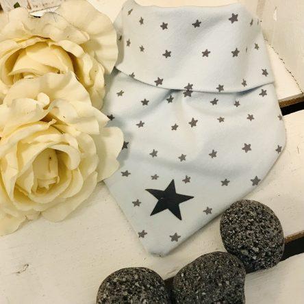 Halstuch – Sterne